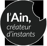 AinTourisme, créateur d'instants