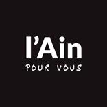 l'Ain pour vous