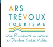 Ars Trevoux Tourisme