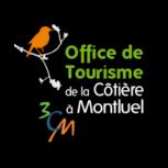 Montluel La-Cotiere
