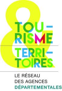 Tourisme et Territoires