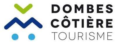 Dombes Côtiere - Miribel et du plateau