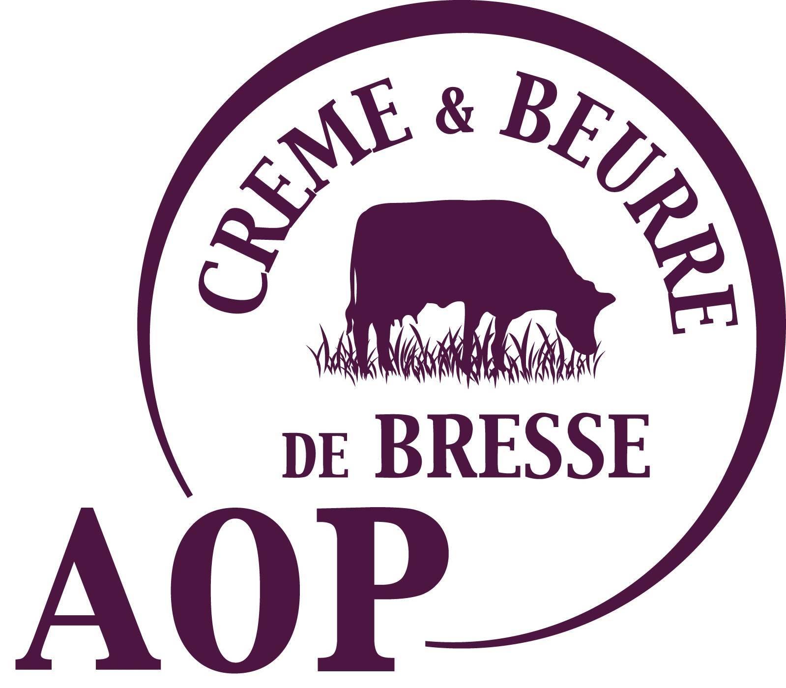 AOP Creme Beurre Bresse