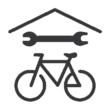 loueur et réparateur vélo dans le Bugey - Ain