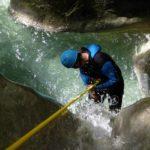 Canyon Le Rheby