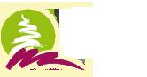 logo du plateau d'hauteville