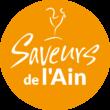 Logo Saveurs de l'Ain 2019