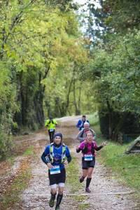 6ème Trail de la Michaille