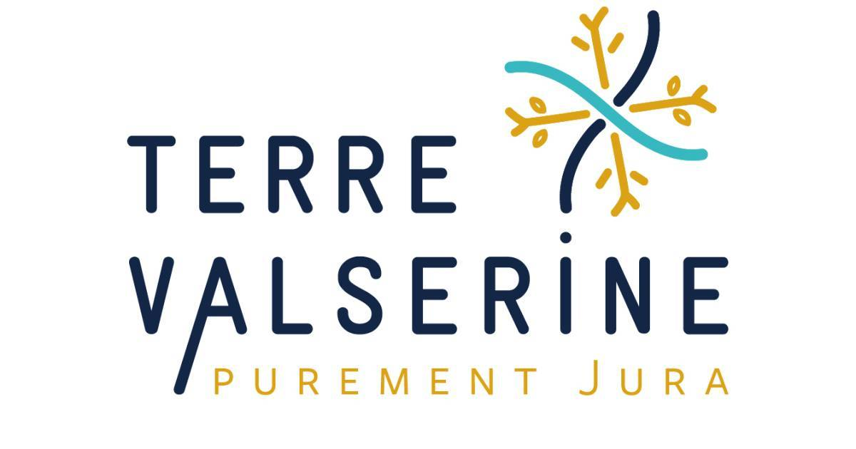 Office de tourisme terre valserine 01200 bellegarde sur - Office du tourisme bellegarde sur valserine ...