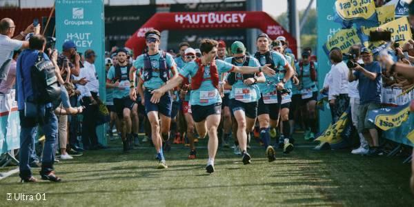 Ultra 01