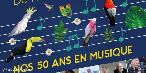 Concert de Julien Clerc